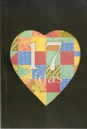 17 VIDAS