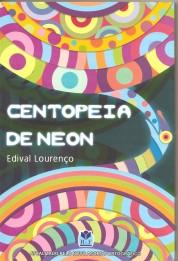 A centopÚia de Neon