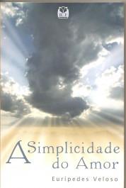 A simplicidade do amor