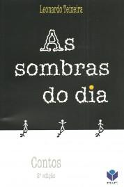 AS SOMBRAS DO DIA