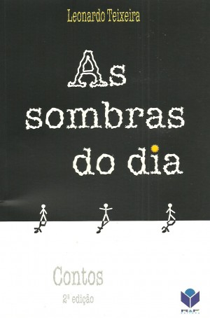 AS SOMBRAS DO DIA