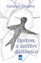 Daltoncolibri