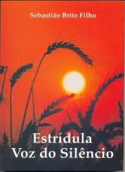 Estridula