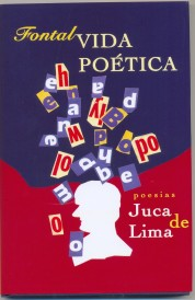 Fontal Vida Poetica