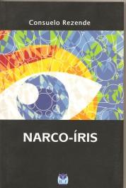 Narco Iris
