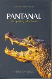 Pantanal ok