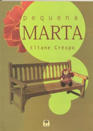 Pequena Marta 2