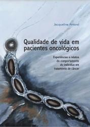 Qualidade de vida em pacientes