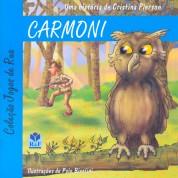 carmoni