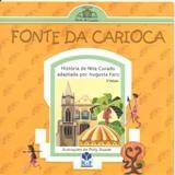 fonte da carioca