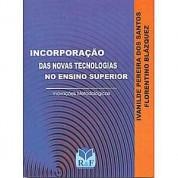 incorporacao