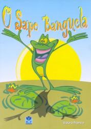 o sapo banguela