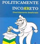 Dicionario Politicamente incorreto