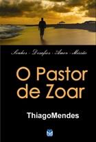 O pastor de Zoar