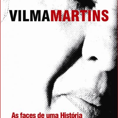 Vilma Martins