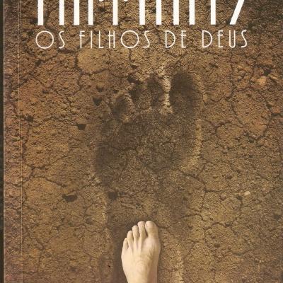 Niffilins - Os filhos de Deus